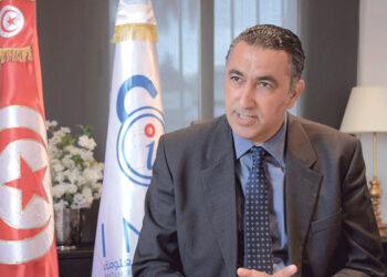 تطوير التعاون العسكري بين البلدين محور لقاء وزير الدفاع الوطني بسفير قطر بتونس
