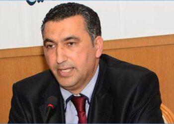 وزير الدفاع الوطني يعطي إشارة إنطلاق تنفيذ المشروع التنموي بمعتمدية الفوّار