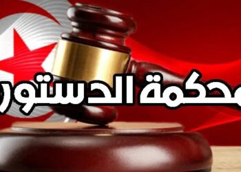 المحكمة الدستورية ستبقى حبرا على ورق … وهذه الحلول لتركيزها
