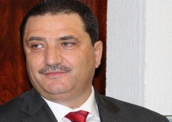"""المنكبي :""""انور معروف يريد بيع الخطوط التونسية للقطريين ..و عملية التفاوض تتم في سرية تامة """""""