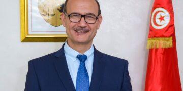 وزير الطاقة: الجامعة العامة للكهرباء والغاز تعرقل مشاريع الطاقات المتجددة