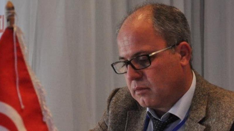 الاحد القادم : مجلس وطني لحزب التيار لتحديد توجهات تشكيل الحكومة القادمة