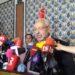 """الغنوشي بعد إسقاط لائحة سحب الثقة:  """"نتيجة التصويت هي انتصار للديمقراطية"""""""