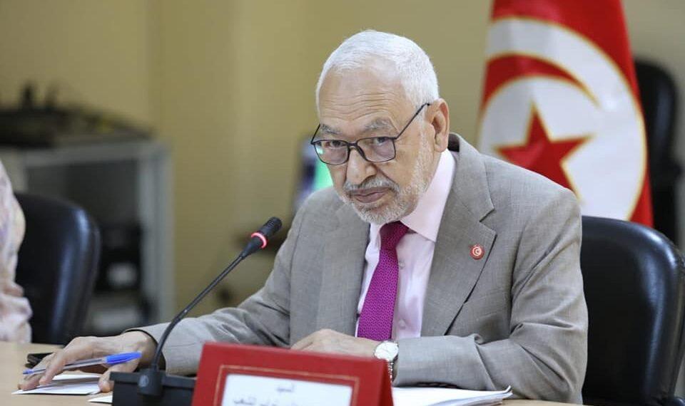جلسة سحب الثقة: هل يقدم قلب تونس طوق النجاة لراشد الغنوشي ؟