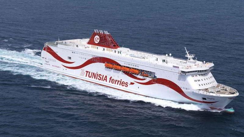 اليوم: أكثر من ألفي مسافر يصلون تونس