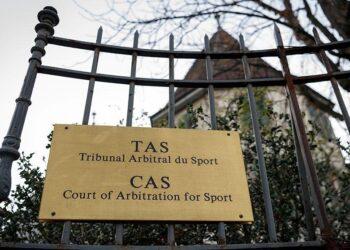 المحكمة الرياضية ترفض قضية سانتوس ضد برشلونة بشأن انتقال نيمار