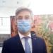 وزير السياحة يطلع على مشروع تهيئة المنطقة السياحية بصانقو
