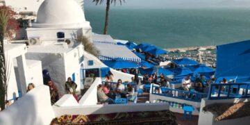 """تونس تحتل المرتبة الثانية في قائمة المبيعات السياحية لموقع """"مستر فلاي"""