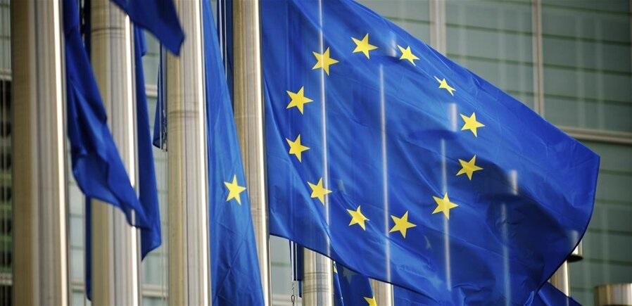 الاتحاد الأوروبي يرفع تدريجيا اجراءات تقييد السفر على التونسيين