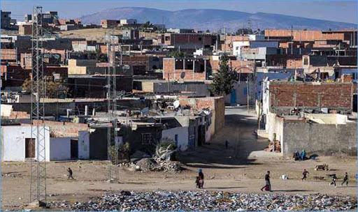أريانة: الانطلاق في تسوية وضعية المساكن المقامة على ملك الدولة