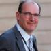 فرنسا: تعيين جان كاستكس رئيسا للوزراء خلفا لإدوار فيليب