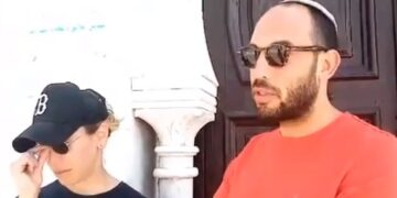 تونس وجهة آمنة: شهادة سياح اختاروا قضاء العطلة في جزيرة جربة