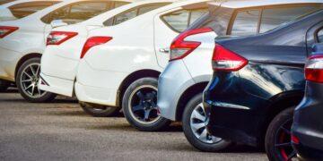 شبهة فساد حول اقتناء سيارات رسمية: وزارة الصناعة توضح