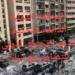 المحكمة الدولية الدائمة للتحكيم تدعو المجتمع الدولي للتضامن مع لبنان