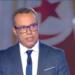 عماد الخميري: سعيد أكد للغنوشي عدم نيته حل البرلمان
