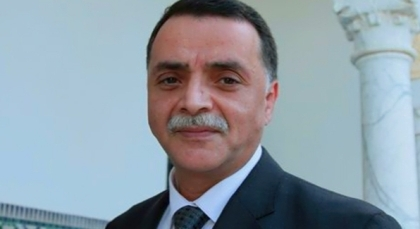 شهاب بن أحمد: ديون السكك الحديدية تجاوزت 300 مليون دينار… والاعتصامات أضرت بالشركة