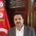 الحبيب خضر يعلن استقالته من رئاسة ديوان البرلمان