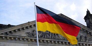 ألمانيا: أسبوع عمل بأربعة أيام لتجاوز الأزمة الاقتصادية