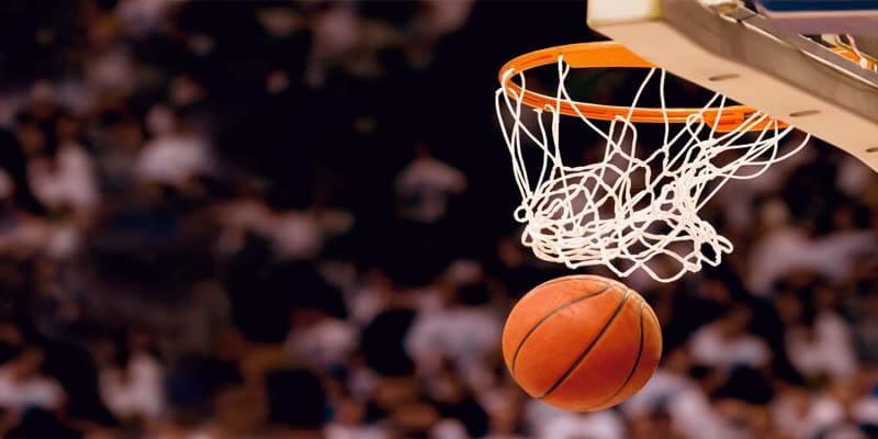 بطولة كرة السلة المحترفة تنطلق يوم 7 اكتوبر القادم