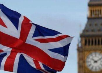 لأول مرة: الدين العام البريطاني يتجاوز تريليوني استرليني