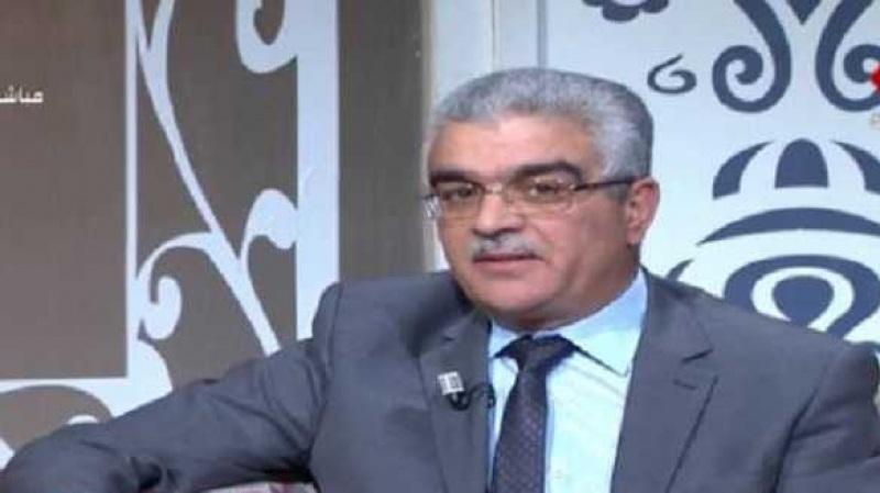 من هو وزير التربية المقترح فتحي السلاوتي ؟