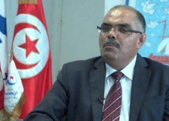 """قيادي بالنهضة :""""حكومة المشيشي الاضعف كفاءة ..و لن ندعمها سياسيا """""""