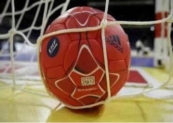 المنتخب التونسي لكرة اليد يشارك في بطولة قطر الدولية من 25 الى 29 ديسمبر