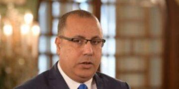 حكومة المشيشي: النهضة تريدها سياسية وترفض حكومة الكفاءات
