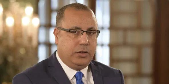 المشيشي: قررت تشكيل حكومة كفاءات مستقلة