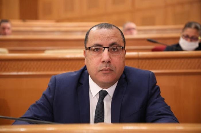 """غدا: """"حكومة الكفاءات المستقلة"""" امام البرلمان… أي مصير ينتظر حكومة المشيشي؟"""