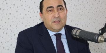هشام بن أحمد: ديون السكك الحديدية تجاوزت 300 مليون دينار… والاعتصامات أضرت بالشركة