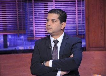 """عصام البرقوقي: """"التصوّر العام لحكومة المشيشي لم يتبلور بعد"""""""