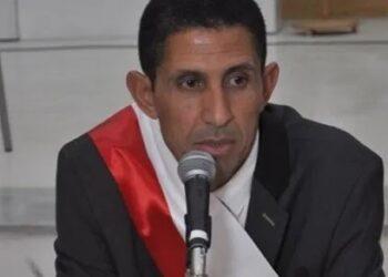 """رئيس بلدية رادس :""""جلسة طارئة للنظر في قرار تغيير اسم ملعب رادس """""""