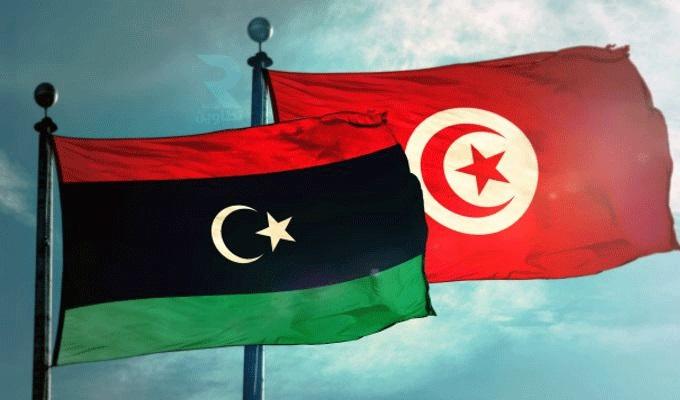 فتح السوق الليبية أمام المنتوجات الفلاحية التونسية