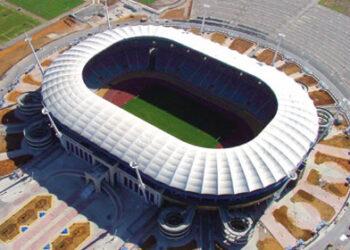 وزارة الشؤون المحلية: ملعب رادس لا يدخل ضمن الأملاك البلدية