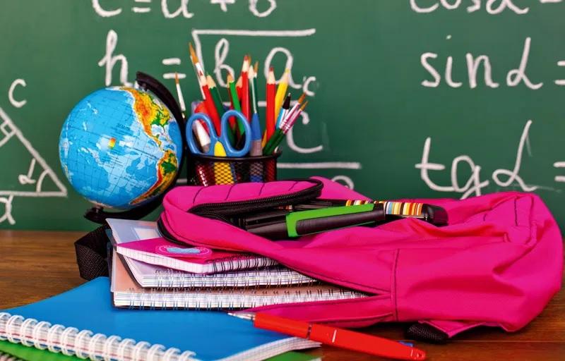 المنظمة التونسية للتربية والأسرة تؤكد تمسكها بالعودة المدرسية في موعدها