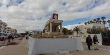 سيدي بوزيد: الوضع الوبائي خطير ويتطلب التزاما بالبروتوكول الصحي