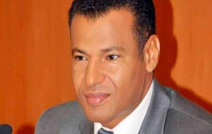 مدير عام الصحة : 'الوضع الوبائي في تونس خطير جدا'