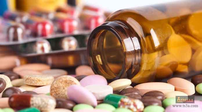 وزير الصحة يتعهد بتطوير منظومة التصرف في الأدوية
