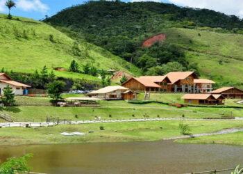 الإعلان عن 26 سبتمبر يوما وطنيا للسياحة الريفية