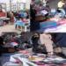 وزير الاقتصاد: 25 بالمائة من العائلات التونسية تعيش من الاقتصاد الموازي