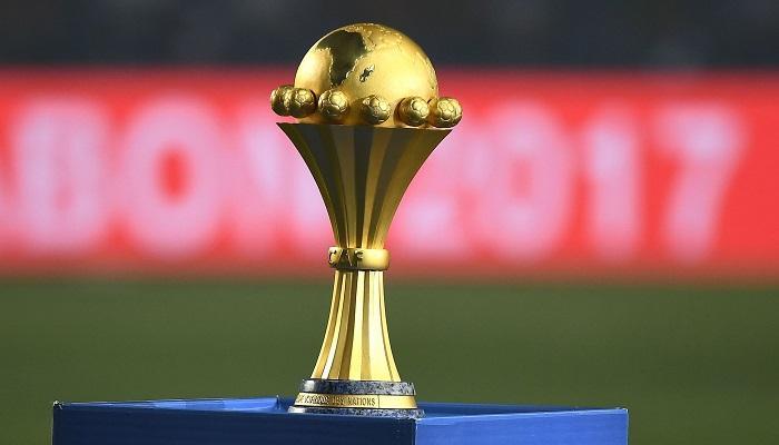 إختفاء كأس أمم إفريقيا من مقر اتحاد الكرة المصري