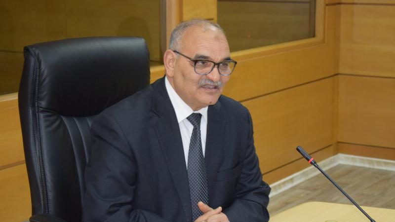 وزارة التجارة تحدد هامش ربح مدخلات الأعلاف الحيوانية
