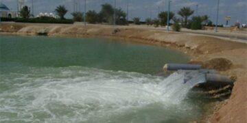 لحماية خزان المياه الجوفية: لجنة اممية تدعو تونس والجزائر وليبيا الى تنسيق استراتيجي