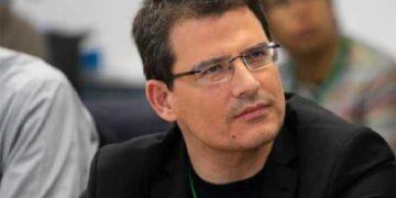 البريد التونسي: لا علاقة لشخص معز شقشوق بقضية التحويل المالي إلى الخارج