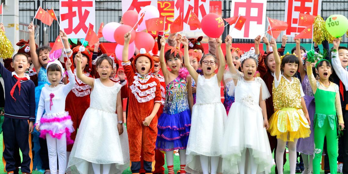 الإعدام لمعلمة في مؤسسة حضانة بالصين لتسميمها 25 طفلا
