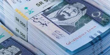السعودية: توقعات بتراجع الإنفاق في الميزانية في 2021
