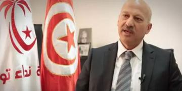 يضم أسماء من نداء تونس: الأحد القادم الإعلان عن حزب جديد