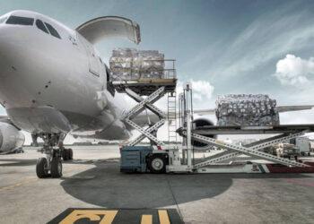 الشحن الجوي في تونس: مشاريع استثمارية ضخمة بطاقة تشغيلية هامة و لكن…