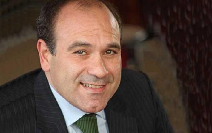 وزير السياحة يلتقي أعضاء الغرفة النقابية الوطنية للنقل السياحي